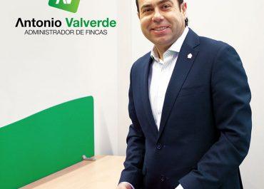 Foto de administrador de fincas en Granada